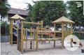Spielplatz Uhlandstrasse