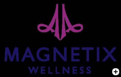 MAGNETIX_WELLNESS_RGB