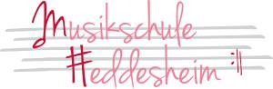 Musikchule_Logo