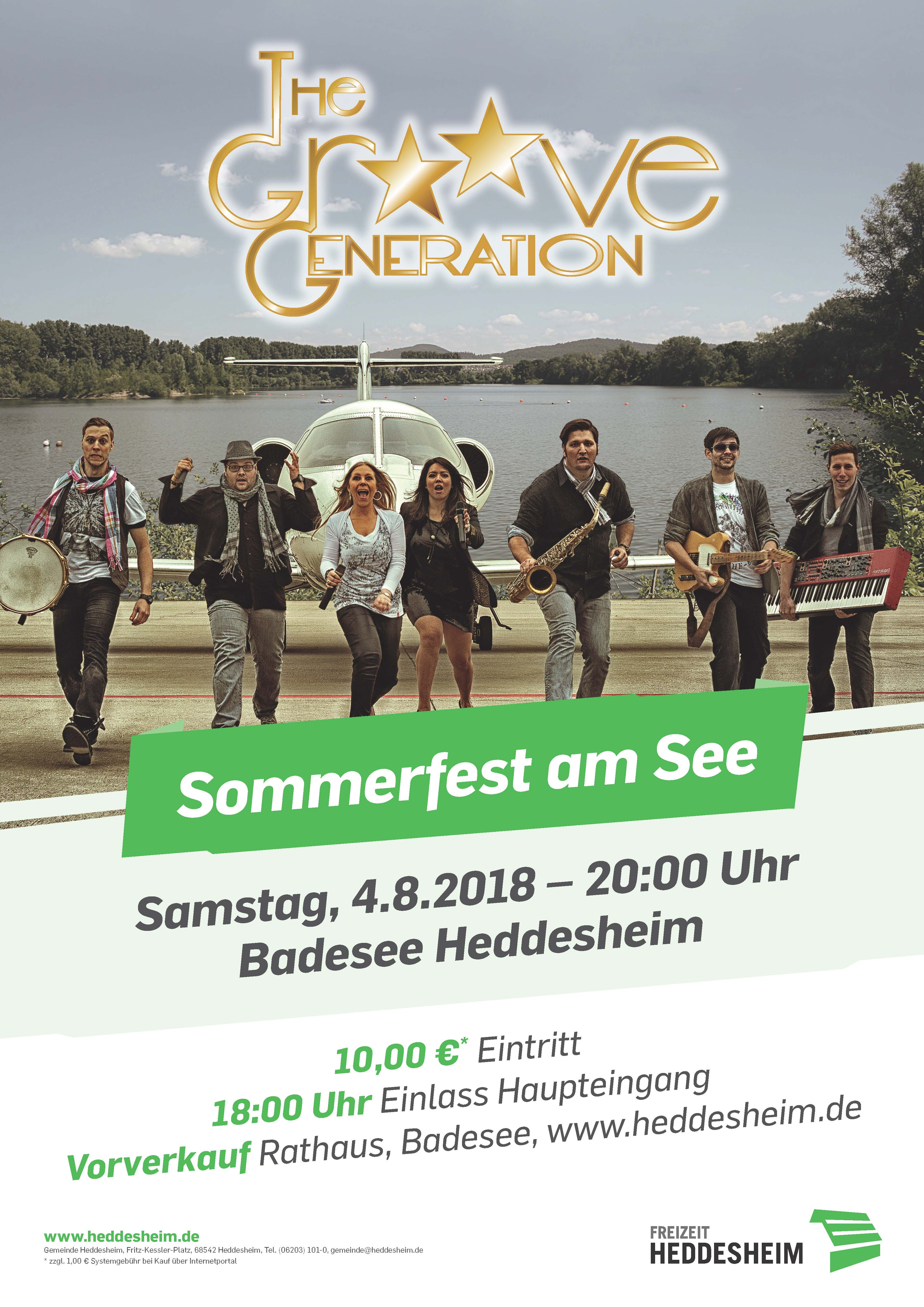 20180419_Sommerfest_am_See