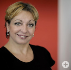 Die Wahrheit über Dinner for One - Manon Straché