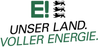 Grafik Photovoltaik