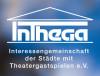 Inthega_Logo