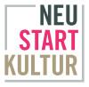 Neustart_Kultur_Logo