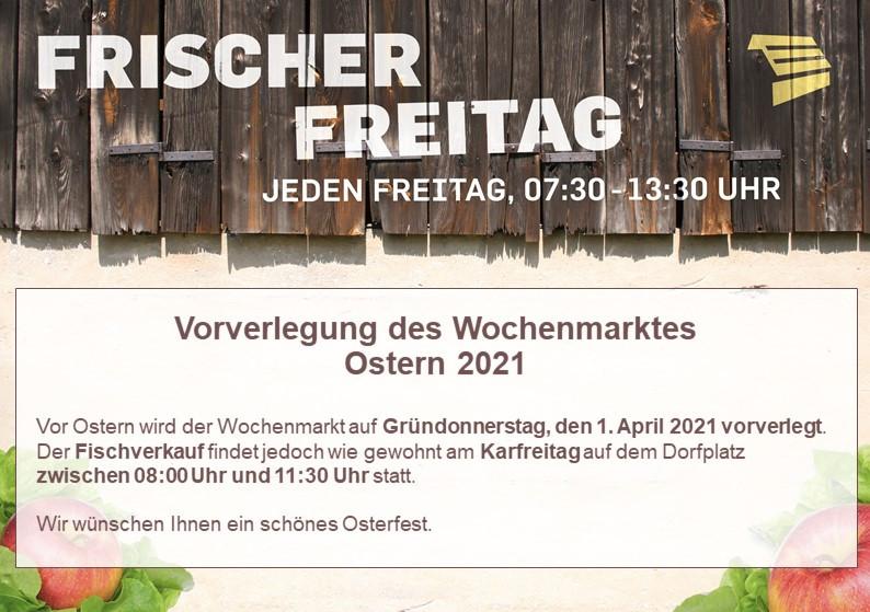 KW13_-_Vorverlegung_Ostern