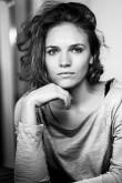 Antonia Marianne Lunemann © Alan Ovaska