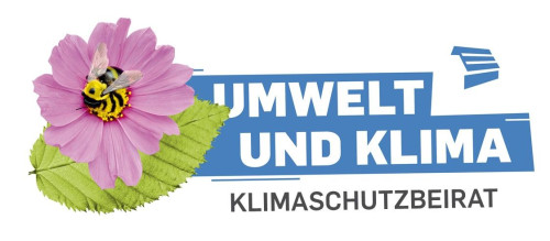 Logo Klimaschutzbeirat