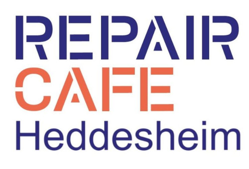 Logo Repaircafe ohne Bild