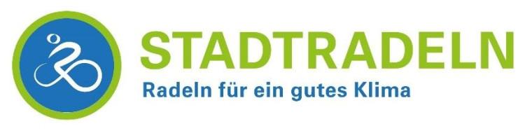 Logo Stadtradeln länglich