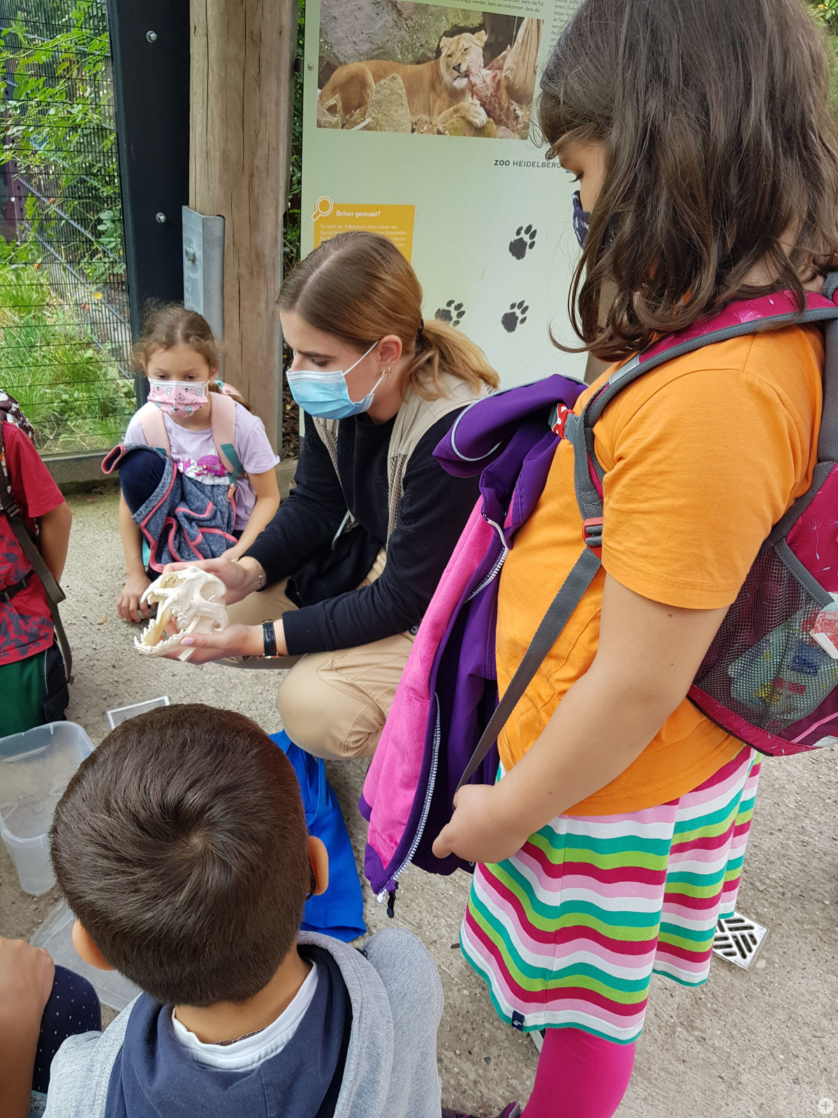 Jugendferienprogramm_Zoo-Heidelberg2