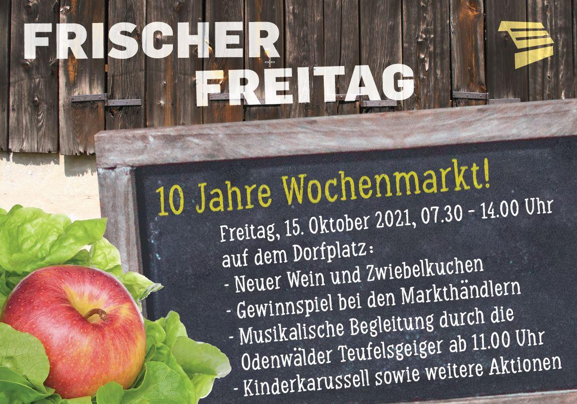 wochenmarkt_mbquer_10jahre_